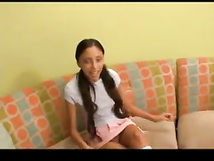 Colombian Teens, fuck, Hard Sex, hard, Milf, stepmom, Husband Watches Wife, Couple Fuck While Watching Porn, Mature Perfect Body