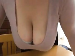 Asian, Av Busty Girl, Asian Gilfs, Asian Aged Whore, Asian Tits, Epic Tits, Gilf Amateur, grandmother, Massive Natural Tits, women, Huge Tits, Watching Wife, Girl Masturbating Watching Porn, Adorable Oriental Slut, Asian Big Natural Tits, Perfect Asian Body, Perfect Body Amateur Sex