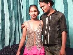 homemade Couples, 720p, Desi Porn, Indian Couple, Indian Teen Hd, 18 Indian, young Pussy, Tiny Porn, Husband Watches Wife Gangbang, Handjob While Watching Porn, Young Fuck, Young Indian, 19 Yr Old Pussies, Adorable Indian, Desi, Desi Teen, Indian School Girl, Perfect Body