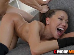 Cum on Face, Cumshot, Deep Throat, Monster Cocks, Dressed Beauty, Facial, Amateur Hard Fuck, Hardcore, Hot MILF, milf Mom, Skinny, Very Tight Pussy, Slut Drilled Fast, Hot Milf Fucked, Amateur Teen Perfect Body, Sperm in Pussy