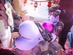 3d Animated Porn 3d Animated, cartoon, Homemade Car Sex, Animated Whore Fuck, Collection Compilation, Perfect Body Masturbation