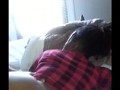 Afro, African Amateur, blowjobs, afro, Hood, officesex, African Prostitute, Perfect Body