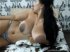 Big Beautiful Tits, Teasing Foreplay, Latina Anal, Latino, erotic, Dick Teasing Pussy, Huge Boobs, Perfect Body, Solo Girls Masturbating