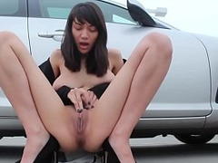 18 Yo Babe, Cute, Hd, Innocent Schoolgirl, Masturbating Together, Teen and Old Man Porn, Pretty, Public, Public Masturbation Orgasm, Public, spread Pussy, Petite Pussy, Big Cock Tight Pussy, Young Whore, 19 Year Old Teenager, Mature Whores, Mature Young Amateur, Perfect Body Masturbation, Small Tits