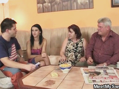 18 Yo Babes, caught Cheating, fucked, Grandfather, gilf, Orgies Group Sex, Mature Group Sex, Hot MILF, women, Mature Young Guy Anal, milfs, MILF In Threesome, Young Old Porn, Old Man Fuck Teen, sex Orgy, Young Teens, Teen In Threesome, Amateur Threesome, Young Girl, 19 Yr Old Pussies, Threesomes, Old Babes, Amateur Gilf, Fucking Hot Step Mom, Perfect Body