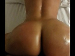 Amateur Sex Videos, Bubble Butt, phat Ass, Giant Penis, Buttocks, Fucking From Behind, mexicana, Mexican Amateur, Mexican Big Ass, Mexican Big Dick, Giant Dick, Perfect Ass, Perfect Body