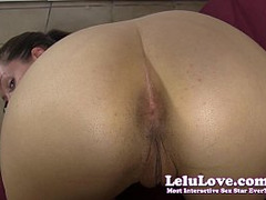 Amateur Video, Amateur Ass Fucking, anal Fucking, Booty Fuck, Perfect Butt, Butthole Stretching, Face, Girls Mouth Fucking, Cunts Facesitting, female Domination, Hot Pants, Pov, Pov Babe Ass Fucked, Pov Dominant Lady, Rimming, Solo, spread Pussy, Virtual Reality 360, Yoga, Yoga Pants, Assfucking, Buttfucking, Closeup Fuck, long Legs, Long Legged Anal, Perfect Ass, Perfect Booty, Single Babe