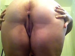 Perfect Butt, Butthole Stretching, phat, Nice Butt, Bum Sex, spread Pussy, White Blonde Teen, Perfect Ass, Perfect Booty