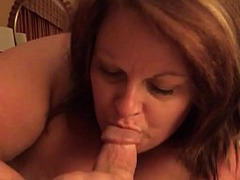 Homemade Teen, Home Made Oral, Unprofessional Cougars, Amateur Wife, chub, Blowjob, Blowjob and Cum, Blowjob and Cumshot, Girl Orgasm, Teen Swallow Cum, Swallow, Cumshot, facials, Hot MILF, Hot Wife, milfs, Cutie Sucking Dick, Swallowing, Real Homemade Wife, My Friend Hot Mom, Perfect Body Masturbation, Sperm in Pussy
