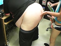 Porno Amateur, Huge Cock, Massive Cocks Tight Pussies, Gay, tattoos, young Twinks, Girls Watching Porn, Girl Masturbates While Watching Porn, Big Dicks, Gay Teen, Perfect Body Masturbation