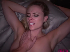 American, cheating Gf, Cheating Mom, Cheating Whores Fuck, Dirty Milf, Dirty Talk, Fantasy Fuck, fucks, Hot MILF, My Friend Hot Mom, Hot Wife, nude Mature Women, milfs, Milf Pov Blowjob, Mom, Mature Pov, Perfect Blowjob, p.o.v, clitor, Talk, Teen Xxx, Young Cutie Pov, Tight Pussy, Extreme Tight Pussy, White Teen, Real Homemade Wife, 19 Year Old Pussy, Perfect Body Masturbation, Young Cunt Fucked