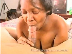 Amateur Porn Tube, African Girls, Public Transport, Girl Cums Hard, cum Shot, Dirty Nasty Milf, afro, Ebony Non professional Babe, older Mature, Real Amateur Cougar, Black Milf, Morning Wake Up, Perfect Body Anal, Sperm Compilation, Young Pussy