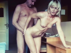 blondes, Work Boss, Beauties Fucked Doggystyle, European Lady Fuck, Hot Wife, Real Maid, Real Fuck for Money, Milf Housewife, Cunt and Money, Perfect Body Amateur Sex