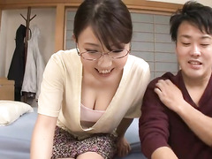 Bus, Busty, 720p, Hot Milf Fucked, Jav Model, Jav Hd Anal, Japanese Mother and Son, Japanese Mom Son Sex, Mom, Fellatio, Husband Watches Wife Fuck, Caught Watching Lesbian Porn, Adorable Japanese, Japanese Big Cock, Amateur Teen Perfect Body