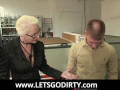German Porn Movies, German Hd, Busty German Mature, Amateur Rough Fuck, Hardcore, 720p, Hot MILF, m.i.l.f, Husband Watches Wife Gangbang, Couple Fuck While Watching Porn, Hot Mom and Son Sex, Perfect Body Amateur