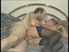 Perfect Butt, Bitch Assjob, British Babes Fuck, collections, Fucking, Old Man Fuck Young Girl Video, Panties, Pantyhose, Titties Fucking, Young Bitch, Aged Slut, Lingerie Cumshot, British Beauty in Stockings, English, Lignerie, Mature Seduces Young Guy, Perfect Ass, Amateur Milf Perfect Body, Teacher Stockings, UK