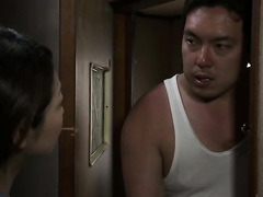 cocksucker, Bus, Busty, 720p, Hot Milf Fucked, Jav Model, Japanese Blowjob, Jav Hd Anal, Japanese Mother and Son, Japanese Mom Son Sex, Japan Office Fuck, Mom, boss, Fellatio, Husband Watches Wife Fuck, Caught Watching Lesbian Porn, Adorable Japanese, Japanese Big Cock, Amateur Teen Perfect Body