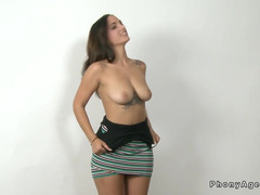 Amateur Porn Videos, Non professional Sloppy Heads, Ass, nude Babes, Banging, big Butt, Mature Big Natural Tits, Perky Teen Tits, sucking, dark Hair, couch, Couch Sex, Big Cock Tight Pussy, European Babes Fuck, Fake Jugs, fuck Videos, Very Hard Fucking, hardcore Sex, Biggest Tits Ever, Casting Interview, Natural Tits Fucked, work, point of View, Pov Oral Sex, Real, Reality, sloppy Heads, Tits, Secretary Job Interviews, Perfect Ass, Perfect Body Teen, Huge Silicon Boobs, Real Stripper Sex, Stripping, Boobies Fucked