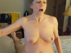 rides Dick, Homemade Compilation, Homemade Group Sex, Wife Riding, Gentle, Surprise Threesome, Threesome Homemade Fuck, 3some, Perfect Body Masturbation
