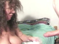 69, Amateur Video, Round Ass, booty, Monster Penis, Epic Tits, Butts Fucking, 720p, Worlds Biggest Cock, Massive Natural Tits, Thai Massage Porn, Massage Fuck, women, Homemade Mature Couple, cops, Posing Camera, Huge Tits, Massive Cocks, Perfect Ass, Perfect Body Amateur Sex, Police Woman