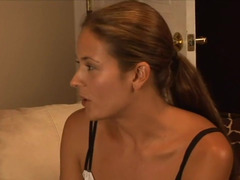 bisexuals, Brunette, cougar Women, Hot MILF, Licking Pussy, m.i.l.f, Orgasm, hole, Cunt Eating Closeup, Hardcore Cunt Licking, Redhead, Romance Fuck, Hot Milf Anal, Perfect Body Anal Fuck