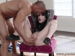anal Fucking, Arse Drilling, Anal Gangbang, Banging, tied, Punishment, Extreme Porn, Aggressive Anal Sex, Girl Aggressive Gangbanged, Gangbang, 720p, Hot Wife, Old Man Pervert Teen, Young Xxx, Young Anal, Teenie in Gangbang, Milf Housewife, Housewife Anal Fuck, Cheating Housewife Orgy, 19 Yr Old, Assfucking, Buttfucking, Hard Anal Fuck, Perfect Body Amateur Sex, Young Slut