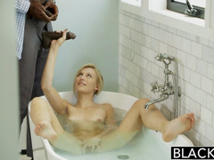 Perfect Butt, Pussies in Tub, Mature Bbc Anal, Fucking in Bed, Bed Fuck, big Butt, Ghetto Butts Fuck, Giant Dick, Women With Monster Pussy Lips, Ebony Girls, Giant Black Penises, Black Woman Fuck, Boyfriend, Caning Spanking, cheating Wife, Cheating Ebony, riding Dick, Creamy Cunt Fucking, Cum Pussy, Blowjob Swallow, Woman Booty Creampied, Pussy Cum, Cum On Ass, Big Cocks, afro, Ebony Huge Booties, Ebony Big Cock, Face, Babe Face Fucking, Amateur Friend Threesome, gfs, Amateur Hard Rough Sex, Hardcore, 720p, High Heels Sex, Worlds Biggest Cock, ethnic, Pov Joi, Eating Pussy, Lucky Stranger, Anal Masturbation, Golden Shower, pee, hole, Pussy Eating Orgasm, Hardcore Cunt Licking, Vacuum Pussy Pumping, Amateur Cowgirl, Giant Dick, Chick Gets Rimjob, Perfect Ass, Amateur Milf Perfect Body, Sperm Inside