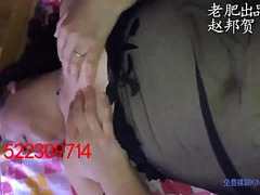 oriental, china, Adorable Oriental Beauties, Adorable Chinese, Perfect Asian Body, Perfect Body Amateur Sex