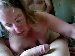 Threesomes, Porno Amateur, Home Made Cunt Gangbanged, Home Made Threesomes, Banging, Gangbang, Groupsex Party, Nympho Teen, Hardcore Threesome, blondes, Perfect Body Masturbation