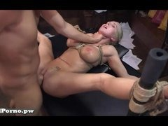 Anal, Butt Drilling, Assfucking, Buttfucking, couples, Fetish, girls Fucking, Amateur Teen Perfect Body, Pov, Pov Anal Sex, Teen Blowjob Under Table, Tied Up Vibrator