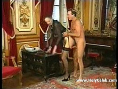Anal, Double Anal Fisting, Butt Fuck, fisted, French, French Anal Mature, German Porno, German Homemade Anal, German Granny, Gilf Compilation, Grandma Boy, Grandpa, grandma, Granny Anal Sex, Assfucking, Buttfucking, Perfect Body Masturbation