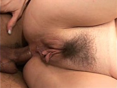 anal Fucking, Booty Fuck, Perfect Butt, cocksuckers, Blowjob and Cum, Blowjob and Cumshot, Brunette, Cum in Throat, Anal Cum, Pussy Cum, Cumshot, facials, Fat Milf, fucks, ethnic, Milf Anal Interracial Hd, Pussy, Trimmed Pussy Compilation, Assfucking, Buttfucking, Cum On Ass, Perfect Ass, Perfect Booty, Sperm Inside