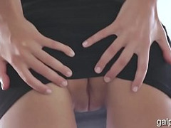 Round Ass, cheating Wife, Cheating Latina, Hot MILF, Young Latina, Latina Milf Hd, Latino, mexicans, Mexican Milf Anal, Milf, Public Sex Videos, Flasher Fuck, Amateur Whore, Truck, Hot Step Mom, Big Booty Latina, Mexican Big Ass, MILF Big Ass, Perfect Ass, Perfect Body Amateur Sex