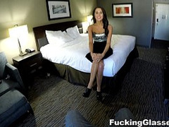 18 Year Old, Huge Butt, cocksucker, Blowjob and Cum, Blowjob and Cumshot, Girl Fuck Orgasm, Anal Creampie, Pussy Cum, Cumshot, European Girl, girls Fucking, Glasses, Rough Fuck Hd, Hardcore, Old and Young Porn, vagina, Shaved Pussy, Shaving Before Sex, Whores, Hot Teen Sex, Young Nymph Fucked, 19 Year Old Cuties, Old, British Pussy, Cum On Ass, Milf and Young Boy, Perfect Ass, Perfect Body Milf, Sperm, Teen Big Ass