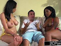 Threesomes, Very Big Cock, Big Natural Boobs, Perfect Tits, Bikini, African Amateur, Monster Ebony Cock, suck, Gorgeous Titties, Uk Sluts Fuck, dark Hair, Public Bus, Busty, Two Girls Blowjob, Cunt Double Fucking, african, Ebony Big Cock, Ffm Teen Anal Threesome, Mature Group Sex, Extreme Boobs, Mature Natural Boobs, Huge Natural Tits, Mature Seduce, Threesome, Huge Natural Boobs, Giant Penis, Amateur Bbc Anal, Uk Home Made Threesome, Chicks Double Penetrated, English, Perfect Body Amateur Sex, UK