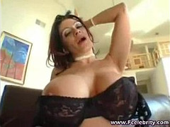anal Fuck, Arse Fuck, Gorgeous Tits, Girl Orgasm, Cumshot, Hard Anal Fuck, Dp Hard Fuck Hd, Hardcore, Hot Milf Anal, Hot Mom Anal Sex, mom Porn, Hot Mom Anal, Huge Natural Tits, Assfucking, Milf Tits, Buttfucking, Cum on Tits, Perfect Body Anal Fuck, Sperm in Mouth