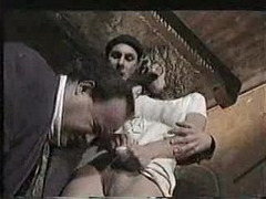 Blowjob, Blowjob and Cum, Blowjob and Cumshot, Vintage Fucking, Girls Cumming Orgasms, Pussy Cum, Cumshot, Facial, fuck, Hot MILF, Husband, Milf, vagina, Retro Cunt Fucked, Trimmed Pussy Amateur, vintage, Curly Hair, Milf, Blindfolded Wife, Mature Perfect Body, Sperm in Mouth Compilation