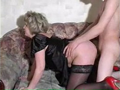Blowjob, Blowjob and Cum, Blowjob and Cumshot, Girls Cumming Orgasms, Pussy Cum, Cumshot, Gilf Pov, vagina, Homemade Threesome, Threesome, Mature Perfect Body, Sperm in Mouth Compilation, Teacher Stockings
